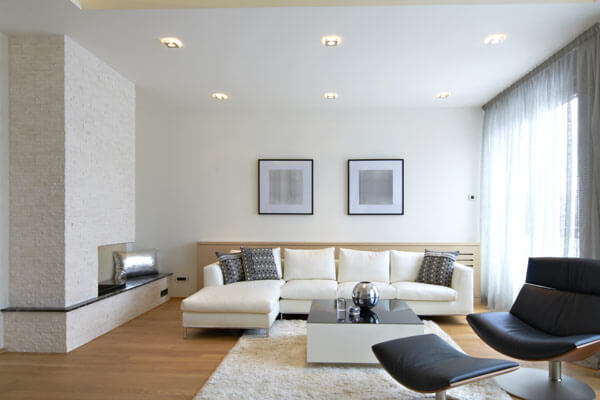 Interior plastering experts - MD Plastering